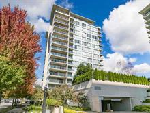 Apartment for sale in Brighouse, Richmond, Richmond, 1208 5028 Kwantlen Street, 262349400 | Realtylink.org