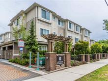 Townhouse for sale in McLennan North, Richmond, Richmond, 1 9811 Ferndale Road, 262352375   Realtylink.org