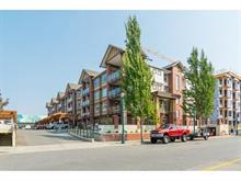 Apartment for sale in Langley City, Langley, Langley, 103 5650 201a Street, 262351231 | Realtylink.org