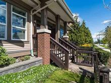 Townhouse for sale in Metrotown, Burnaby, Burnaby South, Th1 5881 Irmin Street, 262351458 | Realtylink.org