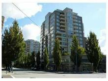 Apartment for sale in Brighouse, Richmond, Richmond, 1701 8238 Saba Road, 262347347   Realtylink.org