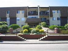 Apartment for sale in Abbotsford West, Abbotsford, Abbotsford, 229 2821 Tims Street, 262347386 | Realtylink.org