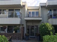 Apartment for sale in Port Moody Centre, Port Moody, Port Moody, 203 3001 St George Street, 262342556   Realtylink.org