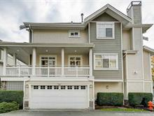 Townhouse for sale in Champlain Heights, Vancouver, Vancouver East, 7110 Algonquin Mews, 262342776 | Realtylink.org
