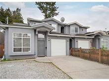1/2 Duplex for sale in Highgate, Burnaby, Burnaby South, 7462 Elwell Street, 262342657 | Realtylink.org