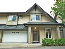 Townhouse for sale in Grandview Surrey, Surrey, South Surrey White Rock, 67 2501 161a Street, 262342458 | Realtylink.org