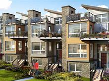 Townhouse for sale in Silver Valley, Maple Ridge, Maple Ridge, 13672 232 Street, 262342058 | Realtylink.org
