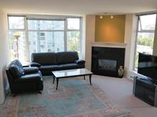 Apartment for sale in Brighouse South, Richmond, Richmond, 1102 7080 St. Albans Road, 262343726 | Realtylink.org