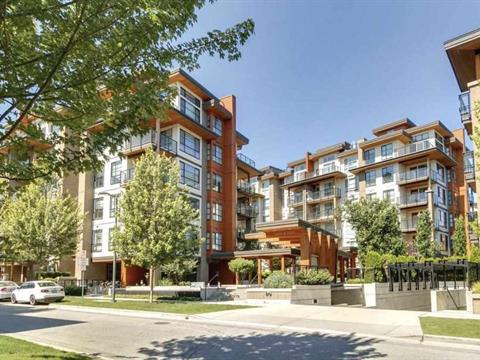 Apartment for sale in University VW, Vancouver, Vancouver West, 215 5981 Gray Avenue, 262344135 | Realtylink.org