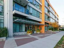 Apartment for sale in Brighouse, Richmond, Richmond, 606 7117 Elmbridge Way, 262312654 | Realtylink.org
