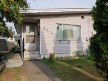 1/2 Duplex for sale in VLA, Prince George, PG City Central, 2370 Victoria Street, 262315467 | Realtylink.org