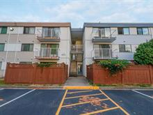 Apartment for sale in Granville, Richmond, Richmond, 207 7280 Lindsay Road, 262312688   Realtylink.org