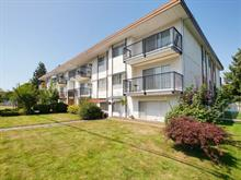 Apartment for sale in Chilliwack E Young-Yale, Chilliwack, Chilliwack, 205 46165 Gore Avenue, 262311468 | Realtylink.org