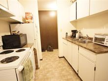 Apartment for sale in Terrace - City, Terrace, Terrace, 2311 2607 Pear Street, 262337088 | Realtylink.org
