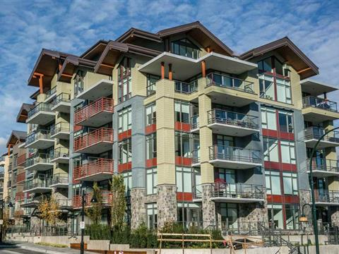 Apartment for sale in Lynn Valley, North Vancouver, North Vancouver, 509 2738 Library Lane, 262336651 | Realtylink.org