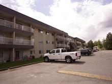 Apartment for sale in Terrace - City, Terrace, Terrace, 2308 2607 Pear Street, 262336820 | Realtylink.org