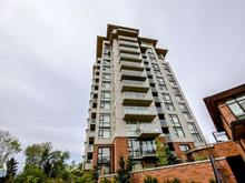 Apartment for sale in Brighouse, Richmond, Richmond, 1105 8333 Anderson Road, 262336225 | Realtylink.org
