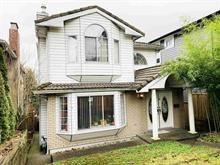 House for sale in Renfrew VE, Vancouver, Vancouver East, 3660 E Pender Street, 262358150 | Realtylink.org