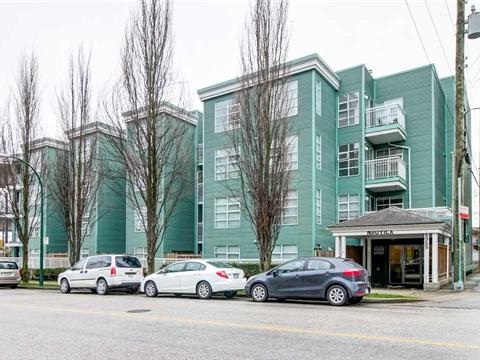 Apartment for sale in Marpole, Vancouver, Vancouver West, 402 8989 Hudson Street, 262277641 | Realtylink.org