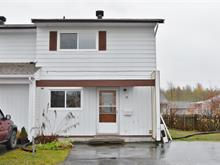Townhouse for sale in Kitimat, Kitimat, 30 185 Konigus Street, 262339706 | Realtylink.org