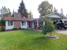 House for sale in Lower College, Prince George, PG City South, 7786 Latrobe Crescent, 262432969 | Realtylink.org