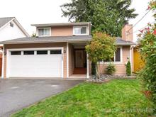 House for sale in Nanaimo, Smithers And Area, 4283 Clubhouse Drive, 462013   Realtylink.org
