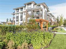 Apartment for sale in Murrayville, Langley, Langley, 211 22087 49 Avenue, 262433414 | Realtylink.org