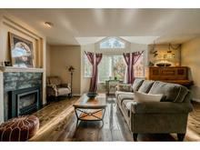 Townhouse for sale in Heritage Mountain, Port Moody, Port Moody, 163 101 Parkside Drive, 262433253 | Realtylink.org