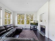 Apartment for sale in Guildford, Surrey, North Surrey, 404 15210 Guildford Drive, 262433518 | Realtylink.org
