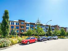 Apartment for sale in Queensborough, New Westminster, New Westminster, 205 220 Salter Street, 262433699 | Realtylink.org