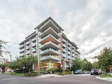 Apartment for sale in Mount Pleasant VE, Vancouver, Vancouver East, 705 298 E 11th Avenue, 262433717 | Realtylink.org