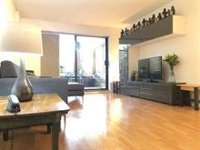 Apartment for sale in Hastings, Vancouver, Vancouver East, 105 2215 Dundas Street, 262426892 | Realtylink.org