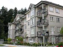 Apartment for sale in Guildford, Surrey, North Surrey, 310 14859 100 Avenue, 262429628 | Realtylink.org