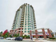 Apartment for sale in Uptown NW, New Westminster, New Westminster, 1301 615 Hamilton Street, 262433536 | Realtylink.org