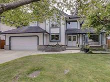 House for sale in Cottonwood MR, Maple Ridge, Maple Ridge, 23962 118a Avenue, 262433498 | Realtylink.org