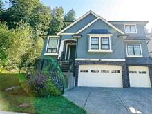House for sale in Silver Valley, Maple Ridge, Maple Ridge, 13596 Balsam Street, 262425633 | Realtylink.org