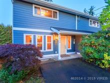 1/2 Duplex for sale in Nanaimo, South Surrey White Rock, 1034 Hawkes Turnaround, 462014 | Realtylink.org