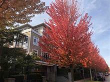 Apartment for sale in University VW, Vancouver, Vancouver West, 410 6279 Eagles Drive, 262409495 | Realtylink.org