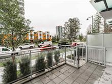 Apartment for sale in Whalley, Surrey, North Surrey, 103 13308 Central Avenue, 262433691 | Realtylink.org