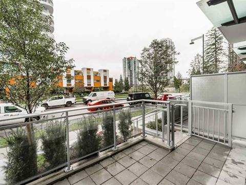 Apartment for sale in Whalley, Surrey, North Surrey, 103 13308 Central Avenue, 262433691   Realtylink.org