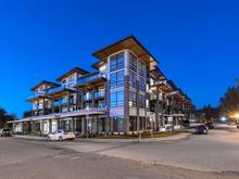 Apartment for sale in Central Meadows, Pitt Meadows, Pitt Meadows, 220 12460 191 Street, 262433734 | Realtylink.org