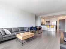 Apartment for sale in South Marine, Vancouver, Vancouver East, 605 3289 Riverwalk Avenue, 262432390 | Realtylink.org