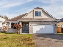 House for sale in Mid Meadows, Pitt Meadows, Pitt Meadows, 12092 Chestnut Crescent, 262433737 | Realtylink.org