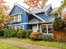 1/2 Duplex for sale in Kitsilano, Vancouver, Vancouver West, 2788 Cypress Street, 262433739 | Realtylink.org