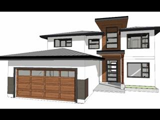 House for sale in Langley City, Langley, Langley, 20681 44 Avenue, 262433814 | Realtylink.org