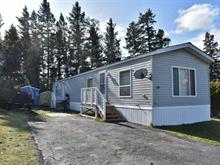 Manufactured Home for sale in Esler/Dog Creek, Williams Lake, Williams Lake, 49 997 20 Highway, 262433797 | Realtylink.org