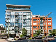 Apartment for sale in Strathcona, Vancouver, Vancouver East, 407 919 Station Street, 262433819 | Realtylink.org