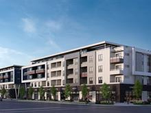 Apartment for sale in East Newton, Surrey, Surrey, A209 14418 72 Avenue, 262433446 | Realtylink.org