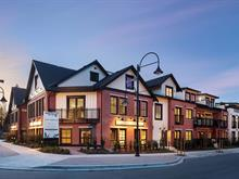 Apartment for sale in Fort Langley, Langley, Langley, 110 23189 Francis Avenue, 262433786 | Realtylink.org