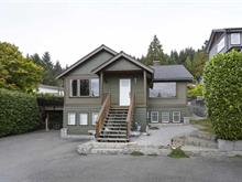 House for sale in North Shore Pt Moody, Port Moody, Port Moody, 655 Ioco Road, 262433727 | Realtylink.org